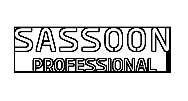 sassoon_logo