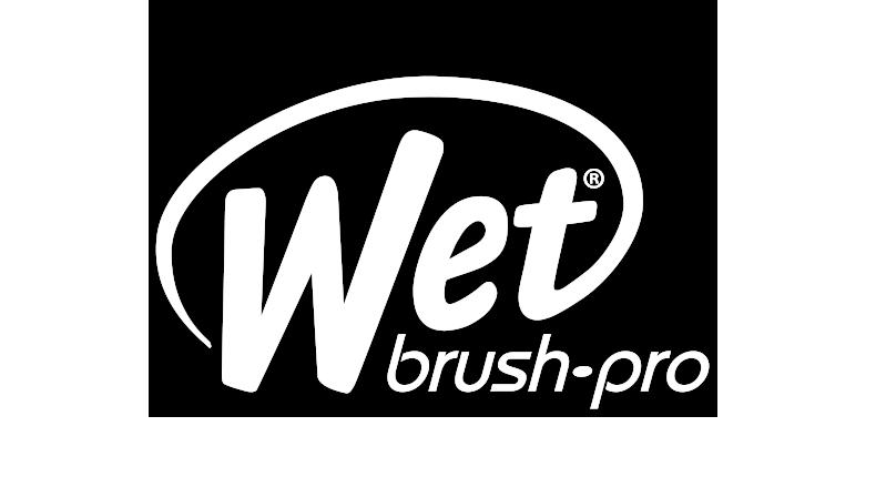 wetbrush_logo