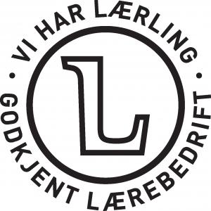 vi-har-laerling-2