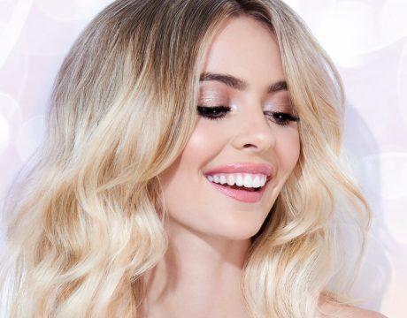 Blonde Life News