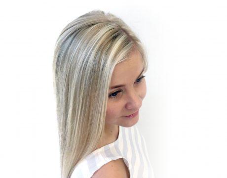 Blondelife_resulat