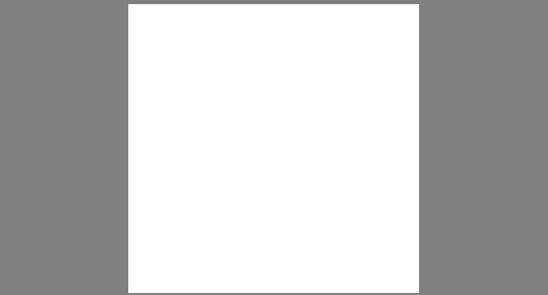 Maria Nila Stockholm logo