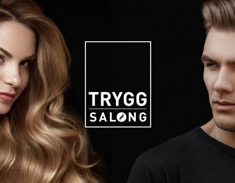 Trygg_Salong_hovedbilde