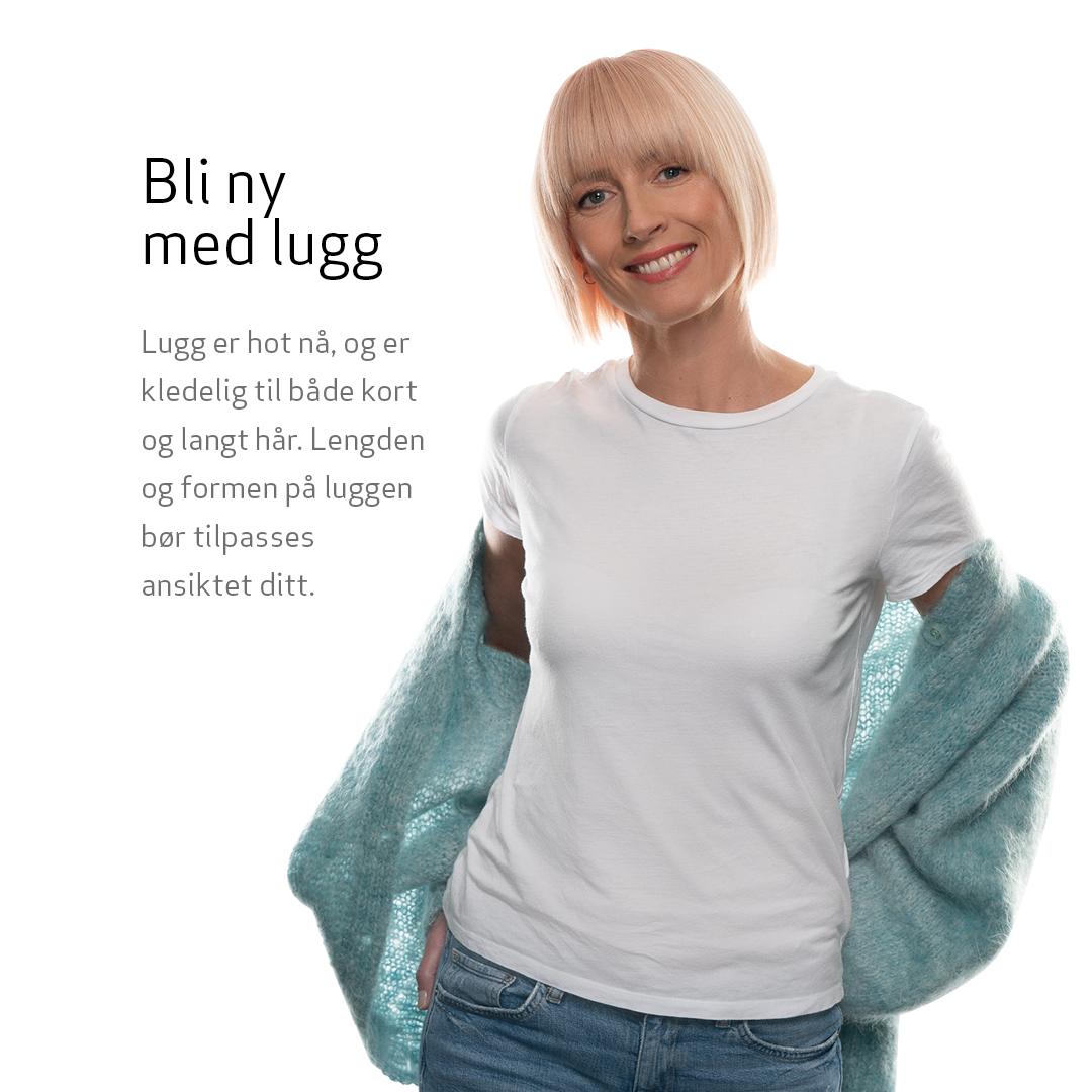 Lugg Josefsson 2020