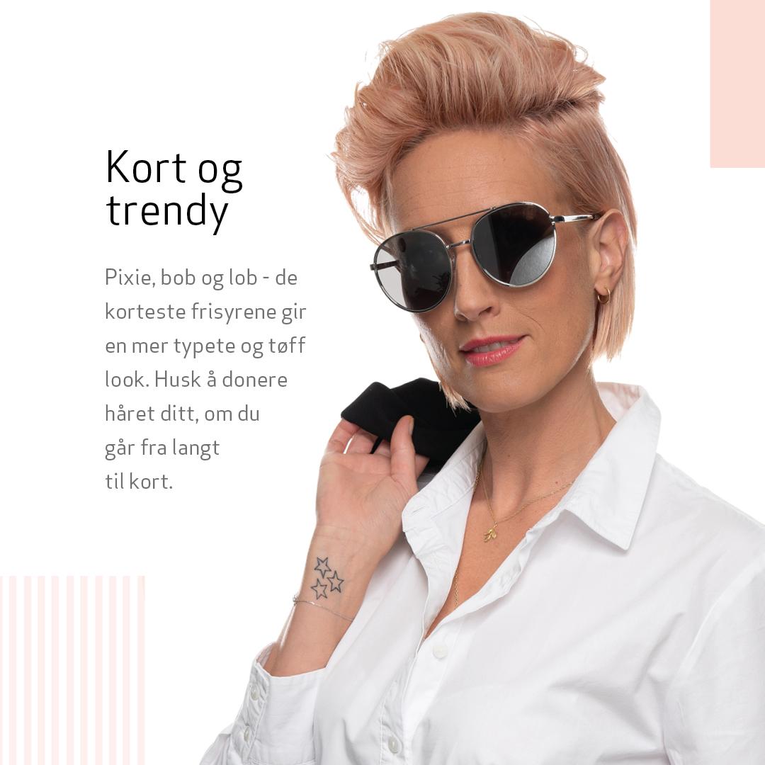 Josefsson 2020 dame kort