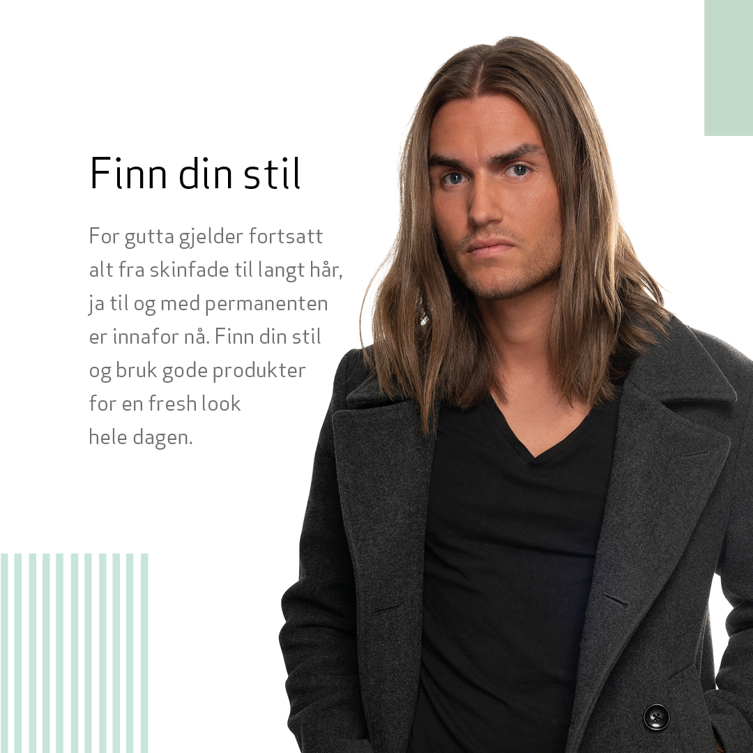 Josefsson 2020 herre