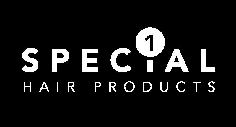 Special 1