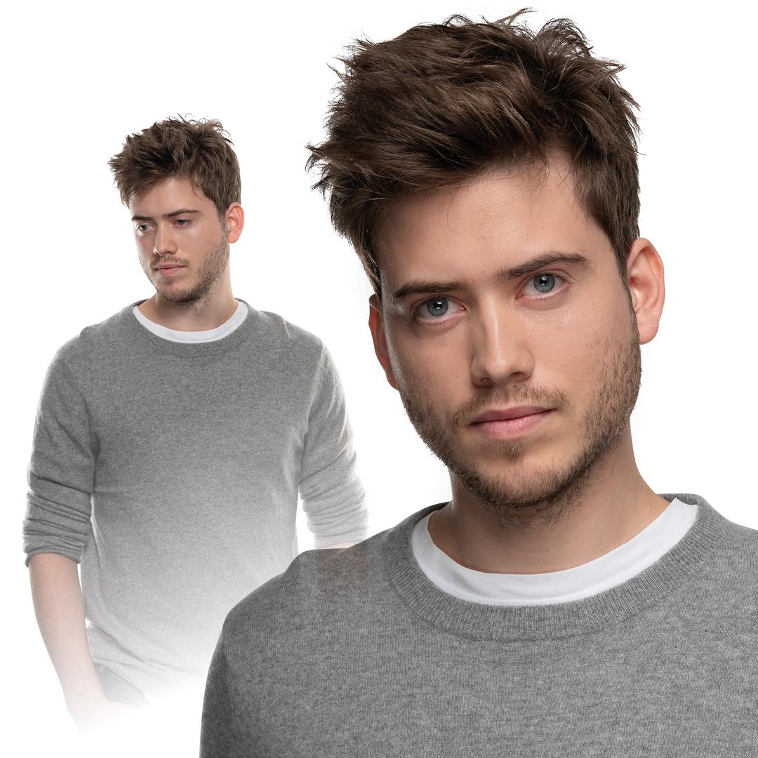Photoshoot Josefsson modeller